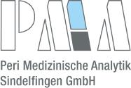 PMA Sindelfingen Logo