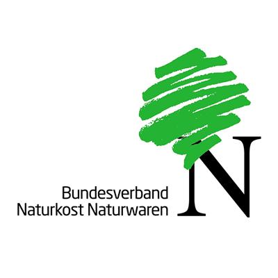 Bundesverband Naturkost Naturwaren