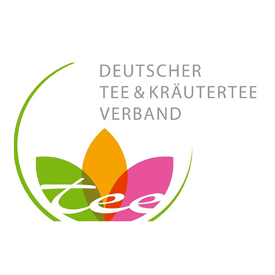 Deutscher Tee & Kräutertee Verband