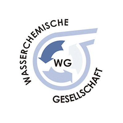 WG – Wasserchemische Gesellschaft