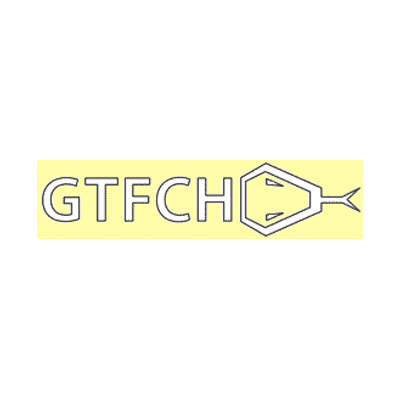 GTFCG
